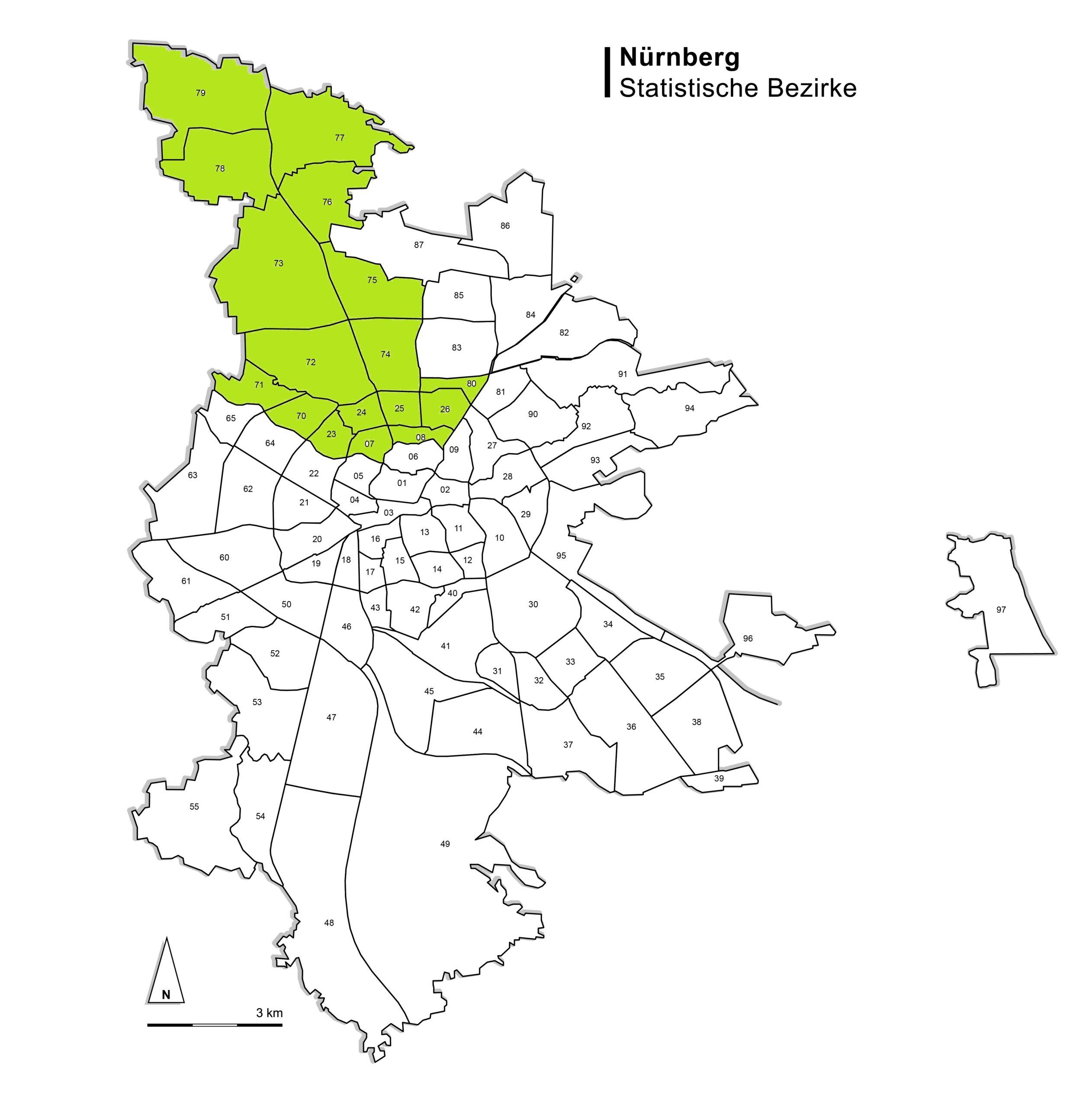 OV Nordstadt-Johannis